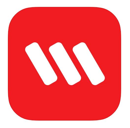 Wilson Parking App